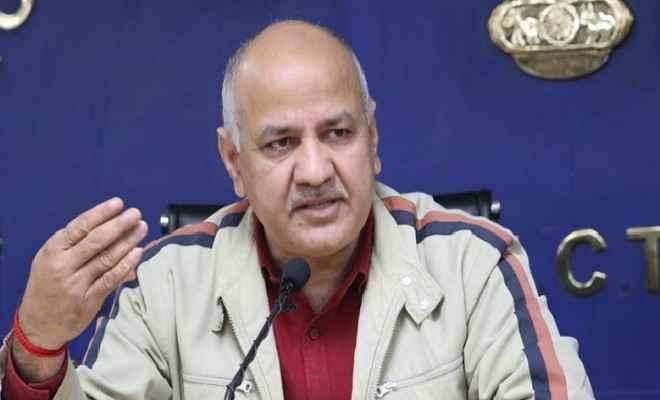 दिल्ली में केजरीवाल सरकार की मुख्यमंत्री तीर्थ यात्रा योजना पर ग्रहण
