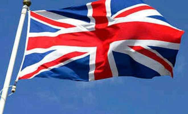 ब्रिटेन आम चुनाव: भारतीय समय के अनुसार आज दिन में 12:30 पर शुरू होगा मतदान