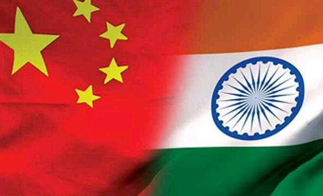 भारत और चीन के विशेष प्रतिनिधियों के बीच सीमा मुद्दे पर नई दिल्ली में बैठक जारी