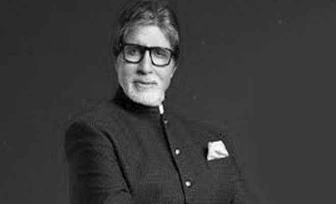 महानायक अमिताभ 50वें दादा साहब फाल्के पुरस्कार से होंगे सम्मानित,  23 दिसंबर को उपराष्ट्रपति प्रदान करेंगे प्रतिष्ठित 66वें राष्ट्रीय फिल्म पुरस्कार