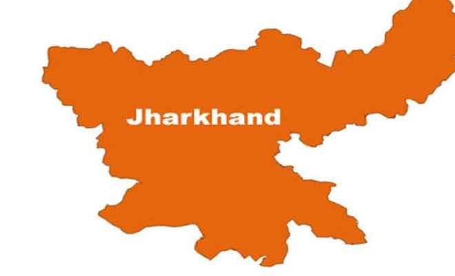 झारखंड विधानसभा चुनाव 2019: 81 सदस्यों की विधानसभा के लिए वोटों की गिनती जारी, कांग्रेस + 41 और भाजपा 28 सीटों पर आगे