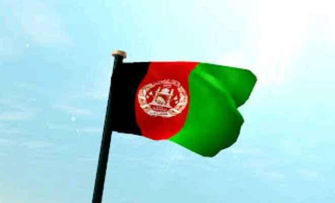 अफगानिस्तान में तालिबान ने कल 27 शांति कार्यकर्ताओं को  किया रिहा