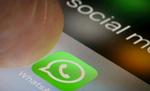 क्या आप भी WhatsApp पर करते हैं बहुत सारे मैसेज? तो हो जाएं सावधान, बंद हो सकता है आपका अकाउंट