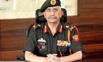 लेफ्टिनेंट जनरल मनोज मुकुंद नरवणे होंगे अगले सेना प्रमुख
