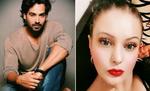 बिग बॉस 13 में अरहान खान की एक्स गर्लफ्रेंड अमृता ने किए कई बड़े खुलासे