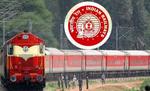 सरकार का रेलवे के आधुनिकीकरण पर अगले 12 वर्ष में 50 लाख करोड़ रुपए निवेश करने का प्रस्ताव