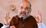 गृह मंत्री ने कहा: पड़ोसी देशों में धर्म के नाम पर उत्पीड़न झेल रहे अल्पसंख्यकों को भारत की दी जाएगी नागरिकता