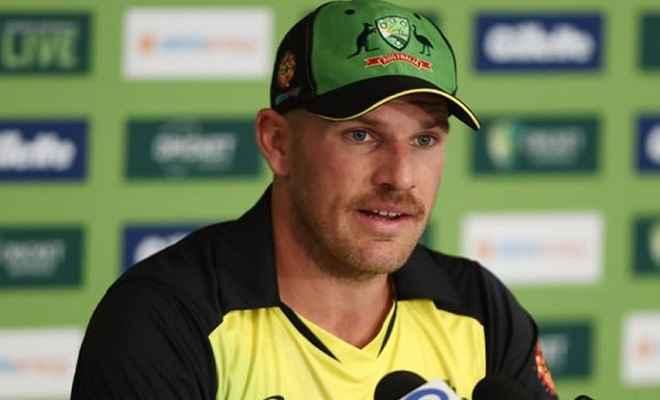 ऑस्ट्रेलिया ने भारत दौरे के लिए टीम का किया ऐलान, दो खिलाड़ी नहीं खेलेंगे