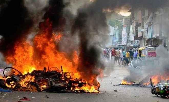 मुजफ्फरनगर दंगा: कवाल हत्याकांड मामले में सभी सातों दोषियों को उम्रकैद, 60 से अधिक की गई थी जान