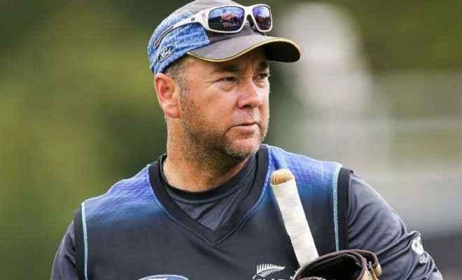 विश्व कप के बाद न्यूजीलैंड के बल्लेबाजी कोच पद से इस्तीफा देंगे मैकमिलन