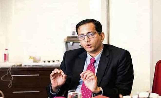 आर वेंकटरमणन ने दिया टाटा ट्रस्ट से इस्तीफा, रतन टाटा के सौतेले भाई नोएल बने नए प्रमुख