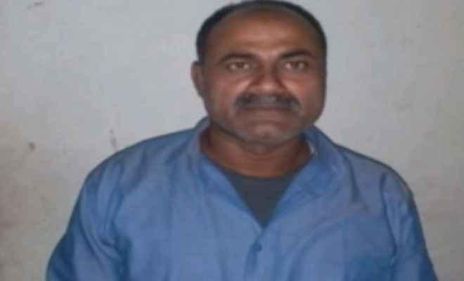कुशीनगर जहरीली शराब कांड का बिहार कनेक्शन, आरोपी आरजेडी नेता गिरफ्तार