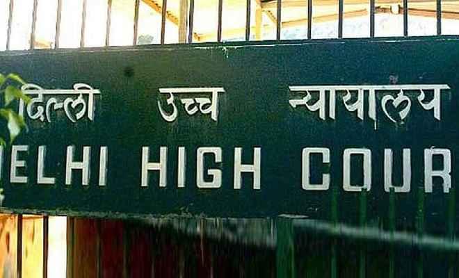 दिल्ली हाईकोर्ट ने 'शहीद' शब्द के इस्तेमाल की मांग वाली याचिका को किया खारिज