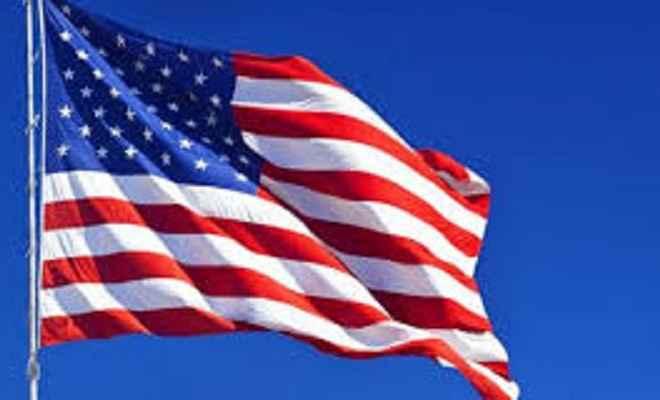 जैश-ए-मोहम्मद पर कार्रवाई का विरोध नहीं करे पाकिस्तान: अमेरिका