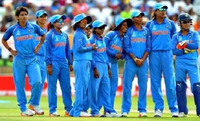 आईसीसी महिला टी-20 विश्व कप 2020 के टिकट बिकेंगे कल से