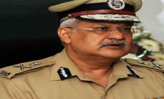 पाकिस्तान में एयर स्ट्राइक के बाद गुजरात में पुलिस ने घोषित किया हाई अलर्ट