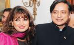सुनंदा पुष्कर मामलाः शशि थरुर के खिलाफ आज पटियाला हाउस कोर्ट में होगी सुनवाई