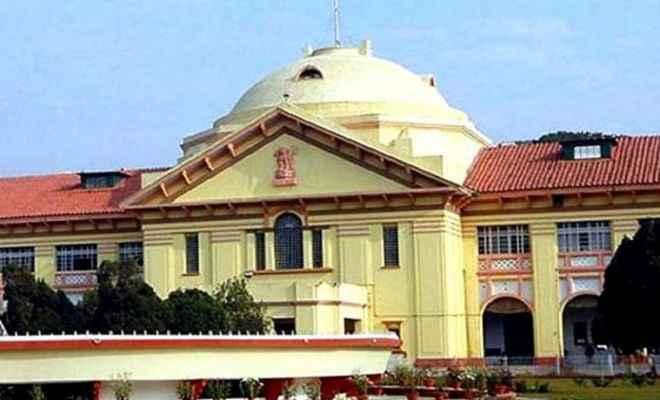 बिहार में दारोगा बहाली का रास्ता साफ, पटना हाईकोर्ट ने मुख्य परीक्षा का परिणाम निकालने का दिया आदेश