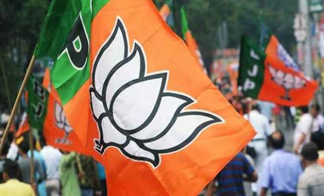 लोकसभा चुनाव: यूपी में बीजेपी नेता को मिलेगी आज अहम जिम्मेदारी, शाम को होगी बैठक