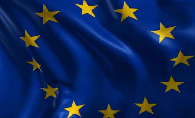 यूरोपीय संघ ने ब्रेक्जिट करार को किया खारिज, ब्रिटेन को दी चेतावनी