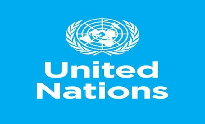 यूएन में आतंकवादी मसूद अजहर के खिलाफ प्रस्ताव रद्द, चीन ने फिर लगाया वीटो