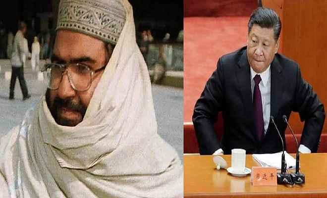 आखिर क्यों बचाता है मसूद अजहर को वैश्विक आतंकी घोषित होने से चीन, जानें वजह