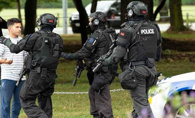 न्यूजीलैंड: गोलीबारी में 40 लोगों की मौत, बांग्लादेश और न्यूजीलैंड के बीच होने वाला तीसरा टेस्ट मैच रद्द