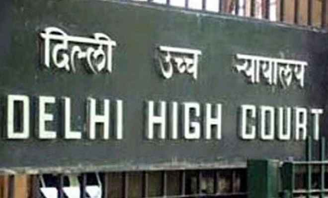 सिंबल मामला: दिनाकरन के खिलाफ ट्रायल कोर्ट की कार्यवाही पर लगी रोक 27 मार्च तक बढ़ी