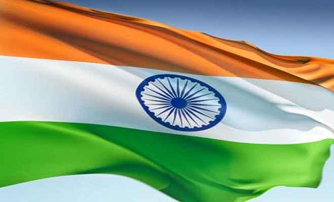 भारत नहीं भेजेगा पाकिस्तान राष्ट्रीय दिवस समारोह में कोई प्रतिनिधि