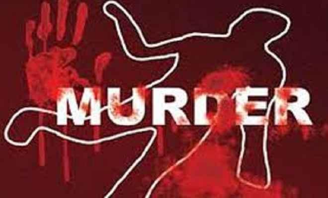 लोजपा नेत्री साधना देवी के बेटे की पीट-पीट कर हत्या