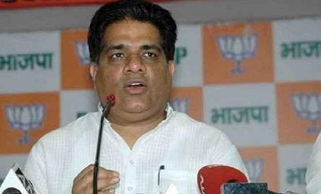 बिहार में एनडीए ने किया 39 उम्मीदवारों का ऐलान, शत्रुघ्न सिन्हा के सामने होंगे रविशंकर प्रसाद