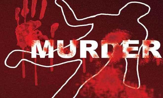 बेखौफ बदमाशों का कहर, घर में सोये युवक को छूरा मारकर की हत्या