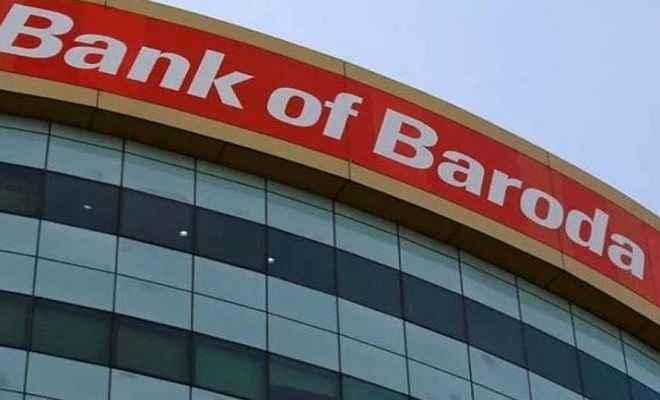 बैंक ऑफ बड़ौदा बना दूसरा सबसे बड़ा सरकारी बैंक, देना और विजया बैंक का हुआ विलय