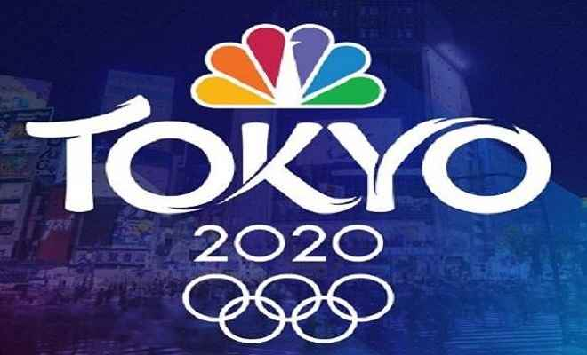 तोक्यो ओलिंपिक-2020 का कार्यक्रम घोषित: कुल 33 खेलों में होंगी 339 स्पर्धाएं
