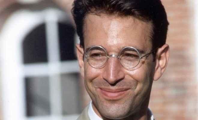 तालिबान आतंकी गिरफ्तार, अमेरिकी पत्रकार डेनियल पर्ल की हत्या में थे शामिल