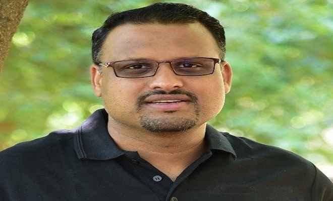 ट्वीटर के भारतीय परिचालन के एमडी बने मनीष माहेश्वरी, 29 अप्रैल से संभालेंगे जिम्मेदारी