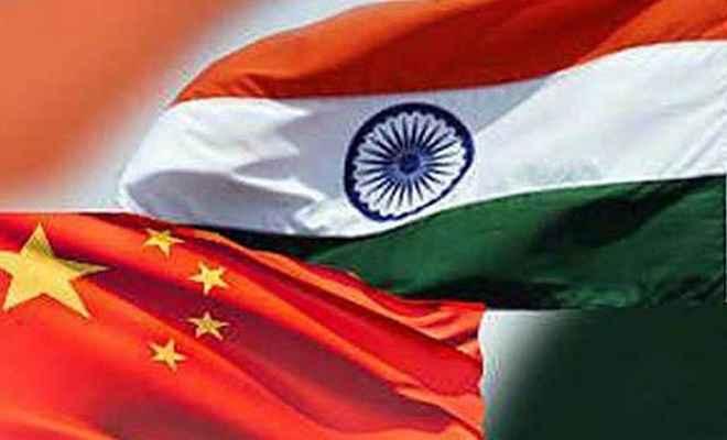 भारत और चीन के रक्षा मंत्रियों ने किर्गिस्तान में की द्विपक्षीय बैठक