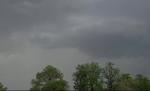 मौसम विभाग ने उत्तर और पूर्वोत्तर भारत के लिए आंधी, बारिश और बिजली गिरने की चेतावनी जारी की