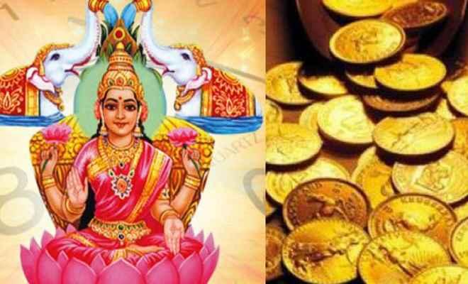 अक्षय तृतीया आज, जानें क्यों मनाया जाता है यह पर्व और किस देवी की होती है पूजा