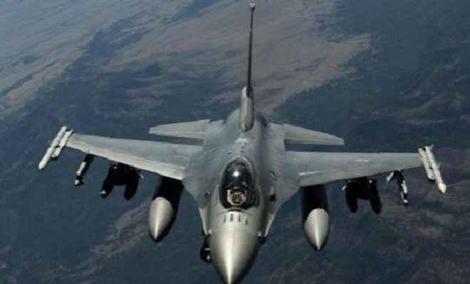 वायुसेना का AN-32 विमान उड़ान के दौरान पार कर गया रनवे, टला बड़ा हादसा