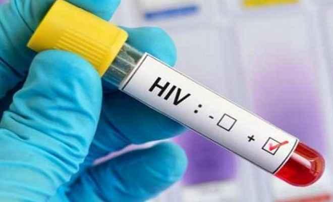पाकिस्तान: एचआईवी के 400 पीड़ित सामने आए, संक्रमित सुई से वायरस फैलने का शक