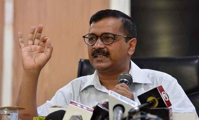 केजरीवाल ने कहा- सोचा था दिल्ली की सातों लोकसभा सीट जीत लेंगे, लेकिन आखिरी वक्त में........