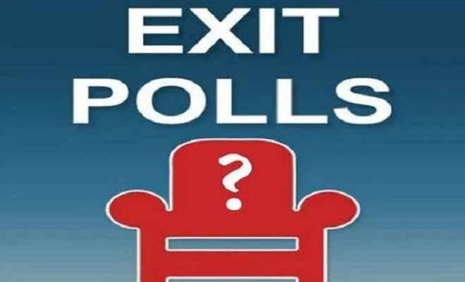 लोकसभा चुनाव-2019: भारत में 'एग्जिट पोल्स', कब सटीक निकले चुनाव नतीजे और कब हुए ध्वस्त