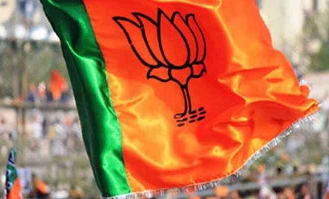 एग्जिट पोल 2019: बीजेपी ने कहा- लोगों ने मोदी के अच्छे प्रशासन को दिया पुरस्कार दिया... बुराइयां करने वाले विपक्ष को लगाया झटका...