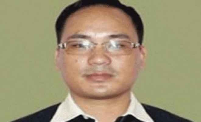 अरुणाचल में उग्रवादियों का हमला, एनपीपी विधायक समेत 11 लोगों की मौत, तीन घायल