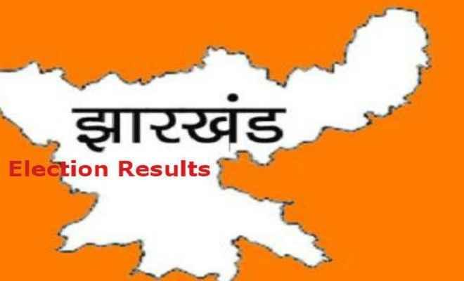 लोकसभा चुनाव: झारखंड से एनडीए को मिली 12 सीट, जानें किस सीट पर किसने दर्ज की जीत