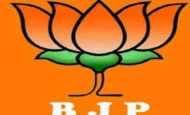 लोकसभा चुनावों में कुशीनगर सीट पर भाजपा को मिली छठी बार जीत