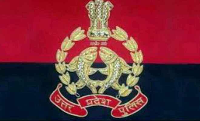 लोकतंत्र के महाकुंभ को कुशीनगर पुलिस ने सकुशल कराया सम्पन्न