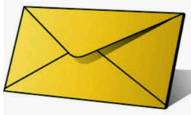कुशीनगर सूचना संकुल निर्माण हेतु पत्रकार विकास मंच ने भेजा मुख्यमंत्री को पत्र