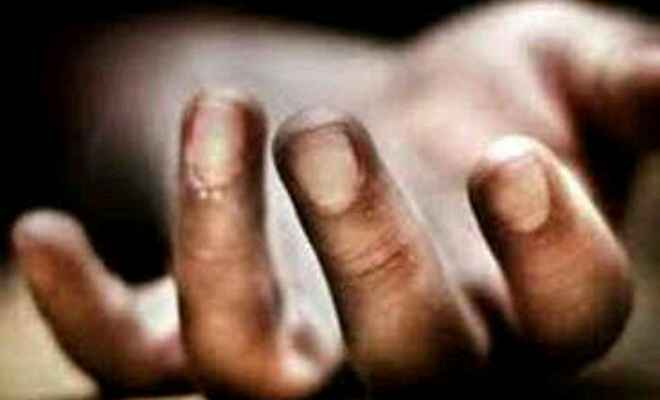 नवादा में अपहरणकर्ताओं ने तीन युवक का किया हत्या , 6 दिनों से लापता थे युवक